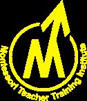Montessori Teacher Training Institute